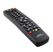 15 IN 1 TÉLÉCOMMANDE UNIVERSELLE DE HAUTE QUALITÉ TV, SAT, HI-FI, câble, DVD, CD