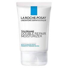 La Roche-Posay Toleriane Double Repair Facial Moisturizer - 2.5oz, Exp.8/20+ NEW
