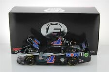 KEVIN HARVICK #4 2020 MOBIL 1 ELITE 1/24 SCALE NEW IN STOCK FREE SHIPPING