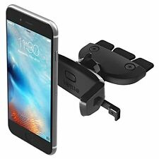 iOttie Easy One Touch Mini CD Slot Car Mount Holder Cradle for iPhone 7 7 Plus/