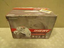 Drakken Iheat Ahsh2500 Electric Tankless Water Heater