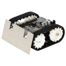 Zumo Robot winning Mini Sumo Robot Body for Arduino Compatible Microcontroller
