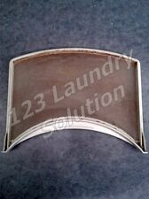 Dryer Lint Filter For Maytag P/N: Wp33001003 Used