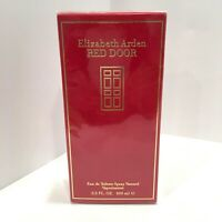 ELIZABETH ARDEN Red Door Eau de Toilette Spray Naturel - 100 ml / 3.3 FL. OZ