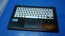 "Asus Q302LA-BSI5T16 13.3"" Palmrest Touchpad Keyboard Speakers 13NB05Y2AM0131 ER*"