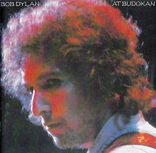 BOB DYLAN : BOB DYLAN AT BUDOKAN / 2 CD-SET