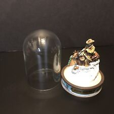 "The Franklin Mint John Wayne Collection ""Legendary Horseman�"