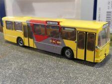 1/87 Rietze MB O 305 TEC Belgien ( BE ) 74313