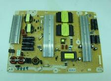 Panasonic TV Power Supply Board TC-P50STT50 TNPA5567