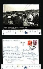 BAZZANO (PR) FRAZ. DI NEVIANO DEGLI ARDUINI - LA VILLA -ANNO 1967 -29139