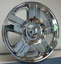 "22"" Texas 1500 Silverado Wheels Rims 2WD C10 Suburban Tahoe Yukon 1973-1999"