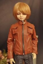 Suit Pants Trousers Outfit Clothes For 1//3 24in Male BJD SD AOD DOLL G/&D