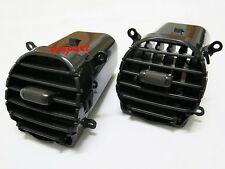 AIR VENT VENTILATOR MIDDLE PAIR FOR ISUZU DMAX DMAX HOLDEN RODEO 2007-2011
