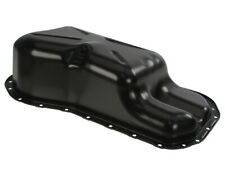 For 1993-1997 Volkswagen Passat Oil Pan 73837RZ 1994 1995 1996