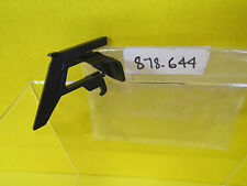 HITACHI 878-644  878644 NAIL FEEDER for Hitachi NR83AA Nail Gun