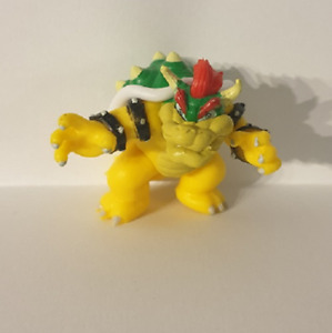 Super Mario Figur (Nintendo) - Bowser