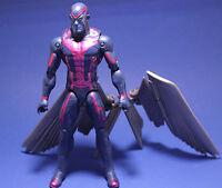 Star Wars Deadpool Legends Batman X-Men Iron Man Action Figure Hero Toys Dolls