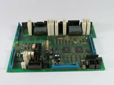 Fanuc A16B-2100-0115/02A Servo Amplifier Board ! WOW !