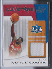 Amare Stoudemire 2010-11 Season Update *All Stars Jersey* NBA