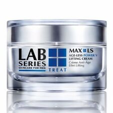 Lab Series MAX LS Age Less Power V Lifting Cream Anti Aging 1.7 oz New Unboxed