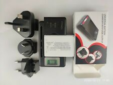 BMC-3 BLC-2 Battery Charger for Nokia 3310 3315 3330 3410 3510 5510 6800 1220