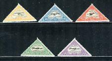 ESTONIA C14-18, 1925 AIRPLANE, MNH    (EST007)