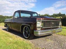 American Classic Cars Ebay
