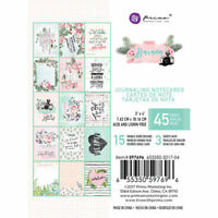 Prima Havana Collection Say It In Crystals Self Adhesive Jewels  597764  2018