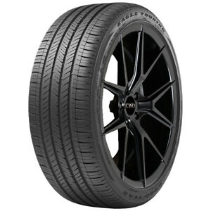 245/45R19 Goodyear Eagle Touring 98W Tire