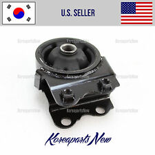 ENGINE MOUNT BRACKET FRONT 2191038602 HYUNDAI SONATA KIA OPTIMA 2001-2005
