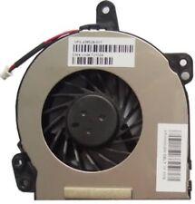 Compaq Presario C700 Laptop Cooling Fan- 438528-001