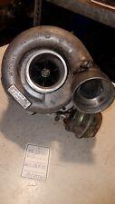 Turbolader Mercedes Benz E 320 T 3,2 CDI Diesel 613.961 A6130960299