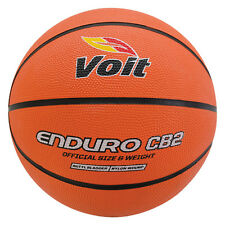 Voit® Enduro Official Size CB2 Indoor/Outdoor Basketball