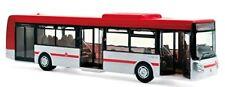 Irisbus CITELIS Rosso Scala 1 43 Kunststoffmodell von Norev