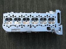 BMW REBUILT E46 M52 M54 Dual Vanos Cylinder Head 1436793 323I 325I 328I 525I