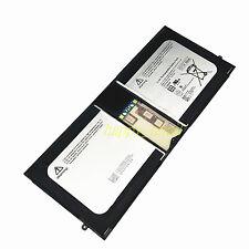OEM Battery P21GU9 7.4V 5500mAh For Microsoft Surface Pro 1 / Surface Pro 2 1514