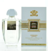 Cedre Blanc Acqua Originale By Creed Eau De Parfum 3.3 Oz 100 Ml Spray For Men