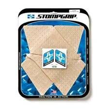 Stompgrip KTM Superduke 990 07-13 - Streetbike Kit