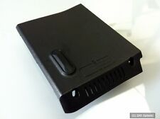 ASUS 13gni110p190-2 HDD Cover Copertura Alloggiamento Per ASUS z53j, z53s, f3s, f3m, z53t