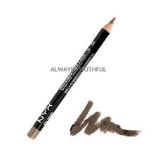 NYX Slim Eye / Eyebrow Pencil (SPE 915) Taupe