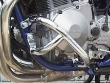 Crash/engine Bars Suzuki GSF600 GSF 600 Bandit N/S Nouveau Made in Germany