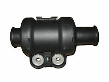 Panel for Fuel filter ALFA ROMEO 156 2.0 JTS 16V Part number 60816964
