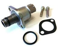 Regola di pressione carburante valvola pressione per a6110780149 MERCEDES BENZ A C E ML S CDI