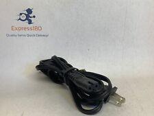 Well Shin WS-027A-2 E115330 Polarized 17A 125V AC Power Cable