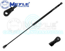 Meyle Replacement Front Bonnet Gas Strut ( Ram / Spring ) Part No. 140 161 0070