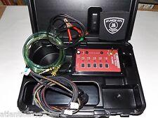KENT MOORE TOOL EN-46999 GEN IV ENGINE D.O.D. TESTER KIT