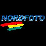 NORDFOTO Versand