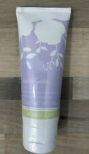 Mary Kay Into the Garden exfoliating Foot Scrub Full Size 3oz Factory Sealed.