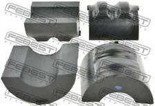 Mercedes  S-Class W221  Front Anti Roll Bar Bush Set