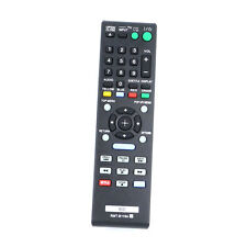 New Replace RMT-B116A Remote for Sony Blu Ray Player BDP-BX58 BDP-BX38 BDP-S280